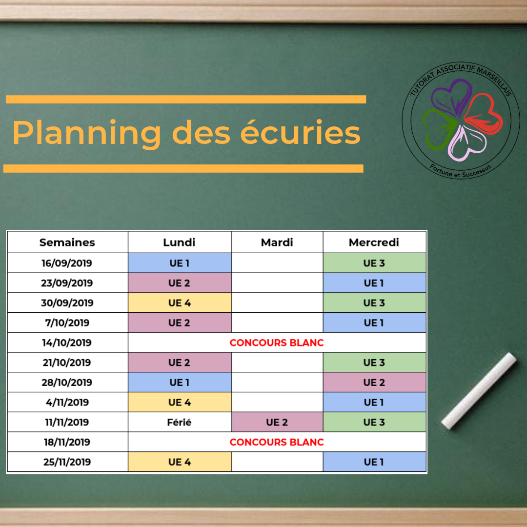 planning_des_ecuries.png